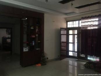 2400 sqft, 4 bhk Apartment in Builder Group Housing Society Sector 20 Road, Panchkula at Rs. 30000
