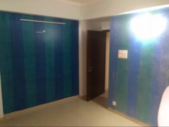 2350 sqft 4 bhk Apartment Hanumant Builders Bollywood Heights 2 Bedroom