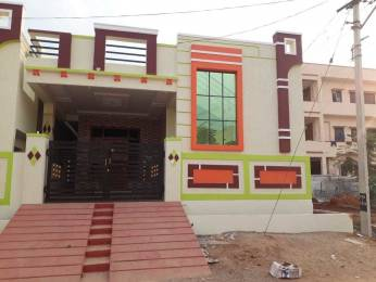 1170 sqft, 2 bhk IndependentHouse in Builder Project Rampally, Hyderabad at Rs. 58.0000 Lacs