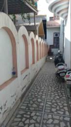 1500 sqft, 2 bhk BuilderFloor in Builder Project Civil Lines, Jhansi at Rs. 14000