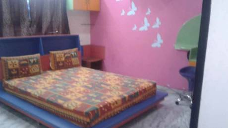 1750 sqft, 3 bhk Apartment in Builder Venkateswara Residency Srinagar Colony Sri Nagar Colony, Hyderabad at Rs. 35000
