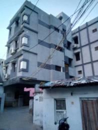 650 sqft, 1 bhk Apartment in Builder Flat for sal Brodipet, Guntur at Rs. 25.0000 Lacs