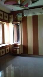 1200 sqft, 2 bhk Apartment in Builder Flat for sal Nallapadu, Guntur at Rs. 39.0000 Lacs
