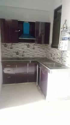 855 sqft, 2 bhk Apartment in Unione Unione Residency Pratap Vihar, Ghaziabad at Rs. 15.9900 Lacs