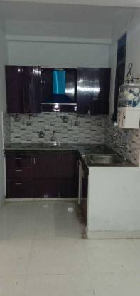 600 sqft, 1 bhk Apartment in Unione Unione Residency Pratap Vihar, Ghaziabad at Rs. 11.9800 Lacs
