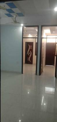 855 sqft, 2 bhk Apartment in Unione Unione Residency Pratap Vihar, Ghaziabad at Rs. 15.9800 Lacs