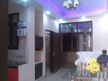 855 sqft, 2 bhk Apartment in Unione Unione Residency Pratap Vihar, Ghaziabad at Rs. 15.0000 Lacs