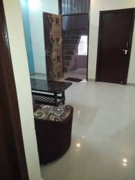 1125 sqft, 3 bhk Apartment in Unione Unione Residency Pratap Vihar, Ghaziabad at Rs. 26.0000 Lacs