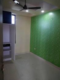 600 sqft, 1 bhk Apartment in Unione Unione Residency Pratap Vihar, Ghaziabad at Rs. 11.9900 Lacs