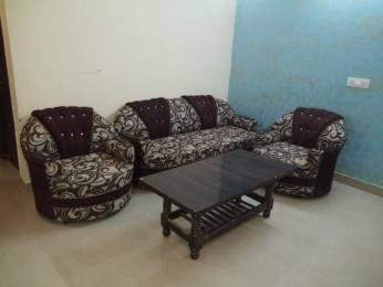 1125 sqft, 3 bhk Apartment in Unione Unione Residency Pratap Vihar, Ghaziabad at Rs. 25.9900 Lacs