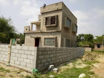 1440 sqft, 3 bhk Villa in Vriddhi Fresco Fountain City Joka, Kolkata at Rs. 18.9900 Lacs