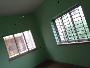 1800 sqft, 3 bhk Villa in Builder vriddhica heritage Thakurpukur, Kolkata at Rs. 33.9900 Lacs