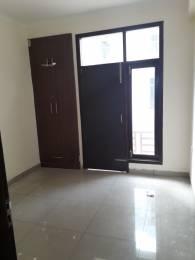 716 sqft, 2 bhk BuilderFloor in Builder UBBER Golden Palms Dera Bassi, Chandigarh at Rs. 16.8980 Lacs