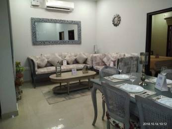 783 sqft, 1 bhk Apartment in Builder Bella Home Dera Bassi, Chandigarh at Rs. 17.0000 Lacs