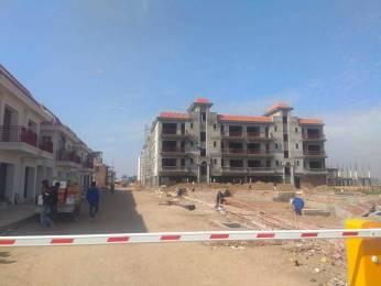 1044 sqft, Plot in Builder riverdale aerovista Zirakpur punjab, Chandigarh at Rs. 38.8600 Lacs