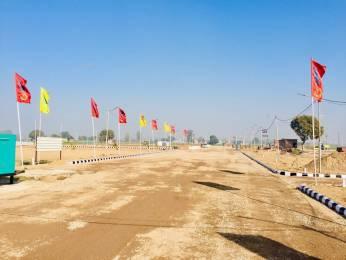 900 sqft, Plot in Builder GBP New Society Zirakpur punjab, Chandigarh at Rs. 32.4900 Lacs
