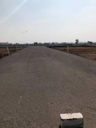 1500 sqft, Plot in Builder Ganesh park Kamal Vihar, Raipur at Rs. 25.5000 Lacs