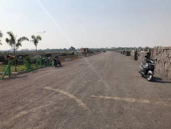 2000 sqft, Plot in Builder Ganesh park Kamal Vihar, Raipur at Rs. 34.0000 Lacs