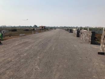 1000 sqft, Plot in Builder Park ganesh Kamal Vihar Road, Raipur at Rs. 17.0000 Lacs