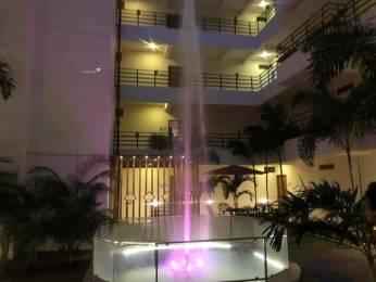 1390 sqft, 3 bhk Apartment in Builder Krishan Paradise Sarona, Raipur at Rs. 42.6000 Lacs