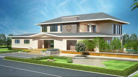 721 sqft, 1 bhk Villa in Builder Lake City Pali, Raigad at Rs. 27.0000 Lacs