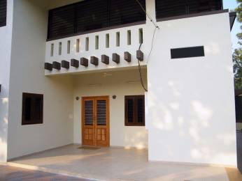 6498 sqft, 5 bhk IndependentHouse in Synthesis Suramya Seven Shilaj, Ahmedabad at Rs. 3.5100 Cr