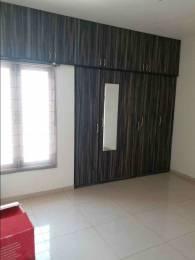 1285 sqft, 3 bhk Apartment in Ceebros Boulevard Thoraipakkam OMR, Chennai at Rs. 1.0500 Cr