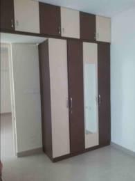 624 sqft, 1 bhk Apartment in Appaswamy Greensville Sholinganallur, Chennai at Rs. 17000