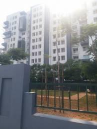 624 sqft, 1 bhk Apartment in Appaswamy Greensville Sholinganallur, Chennai at Rs. 19000