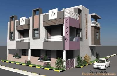550 sqft, 1 bhk BuilderFloor in Builder Project Thoraipakkam OMR, Chennai at Rs. 14000