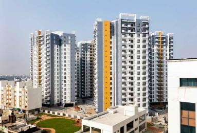 1808 sqft, 3 bhk Apartment in ASV ASV Alexandria Sholinganallur, Chennai at Rs. 29500