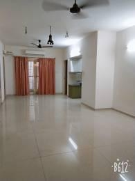 855 sqft, 1 bhk Apartment in Vishranthi Vishranti Mistral Apartment Sholinganallur, Chennai at Rs. 18500