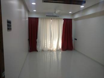 550 sqft, 1 bhk Apartment in Panvelkar Bhoomi Badlapur East, Mumbai at Rs. 4000