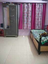 400 sqft, 1 bhk Apartment in Builder Project Narhe, Pune at Rs. 13.0000 Lacs