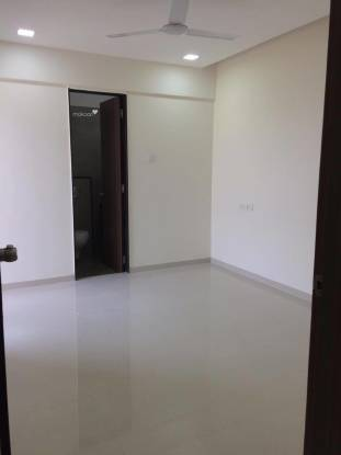 600 sqft, 1 bhk Apartment in Builder Project Kothrud, Pune at Rs. 60.0000 Lacs