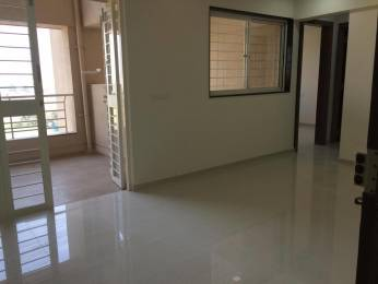 915 sqft, 2 bhk Apartment in Builder Project Wakad, Pune at Rs. 65.0000 Lacs