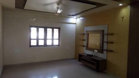570 sqft, 1 bhk Apartment in Builder Project Shivtirth Nagar, Pune at Rs. 54.0000 Lacs