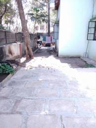 900 sqft, 2 bhk Apartment in Builder Project Paud Road, Pune at Rs. 67.0000 Lacs