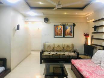 1100 sqft, 2 bhk Apartment in Builder Project Kothrud Depot Road, Pune at Rs. 1.2000 Cr