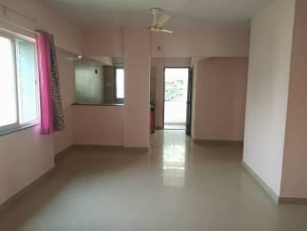 900 sqft, 2 bhk Apartment in Builder Project Karve Nagar, Pune at Rs. 22000