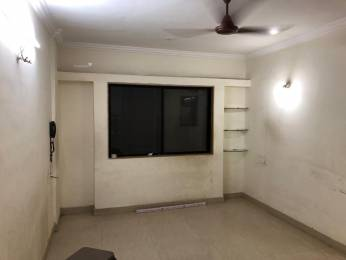 900 sqft, 2 bhk Apartment in Builder Project Bavdhan, Pune at Rs. 16000