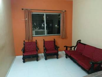 550 sqft, 1 bhk Apartment in Builder Project Kothrud, Pune at Rs. 45.0000 Lacs