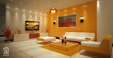 946 sqft, 2 bhk Apartment in Siddhesh Optimus Viman Nagar, Pune at Rs. 1.0800 Cr
