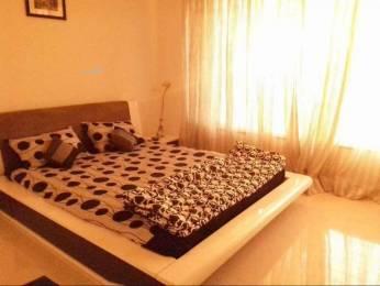2000 sqft, 3 bhk Apartment in Patil Swan Lake Koregaon Park, Pune at Rs. 1.8500 Cr