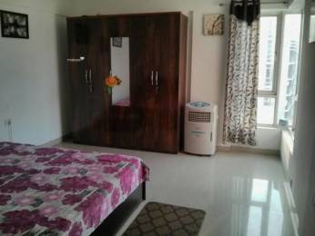 1015 sqft, 2 bhk Apartment in Kumar Kumar Kruti Kalyani Nagar, Pune at Rs. 80.0000 Lacs