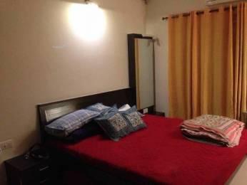 2200 sqft, 3 bhk Apartment in Bhandari Chrrysalis Wagholi, Pune at Rs. 1.1000 Cr