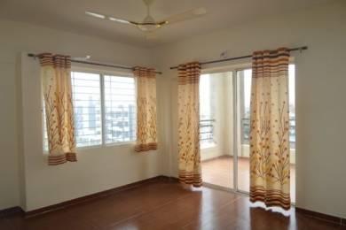 2000 sqft, 3 bhk Villa in Karia Konark Nagar Phase 2 Viman Nagar, Pune at Rs. 1.4000 Cr