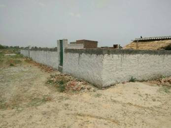 900 sqft, Plot in  Saraswati Enclave Sector 143, Noida at Rs. 12.0000 Lacs
