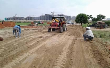 450 sqft, Plot in Babaji Builders Saraswati Vihar Sector-143 Noida, Noida at Rs. 5.5000 Lacs