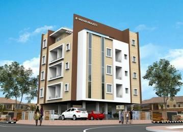 2000 sqft, 2 bhk Apartment in JJ Shashi Heights Sitapura, Jaipur at Rs. 16500